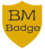 BoMei Badge Co.,Ltd.