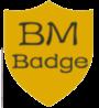 BoMei Badge Co.,Ltd.